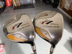 New And Used Golf Clubs For Sale In Traverse City Mi Offerup