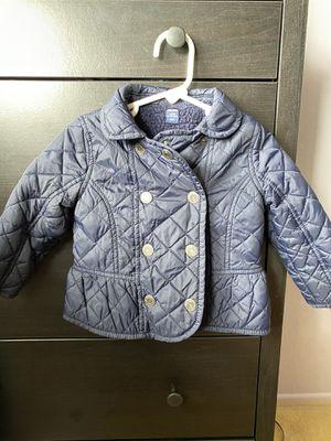 Photo Baby gap jacket