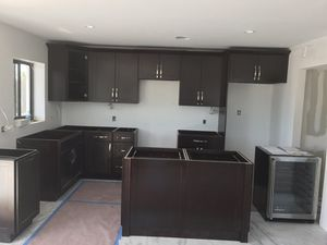 kitchen cabinets hialeah lovely kitchen cabinet for sale in hialeah fl new and used cabinets offerup