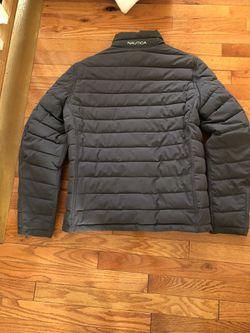Jacket For Men /M Thumbnail