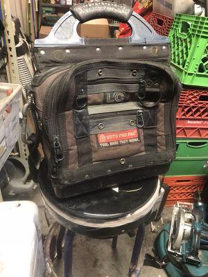 Veto pro pack for Sale in Silver Spring, MD