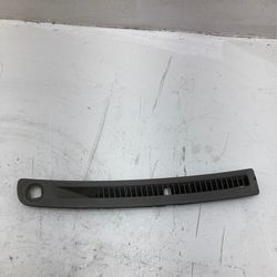 Fits 2003 To 2007 G35 Coupe Dash Inner Vent  Thumbnail