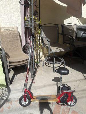 Moped Dynamite 1 for Sale in Las Vegas, NV