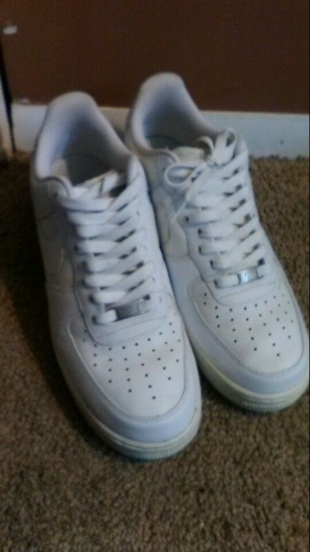 all white g fazos for sale in columbus oh offerup