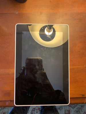 Kindle fire 50$ today only for Sale in Adelphi, MD