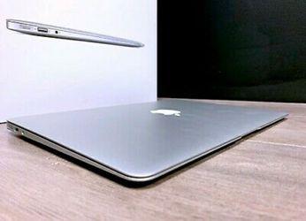 Apple Macbook Air Thumbnail