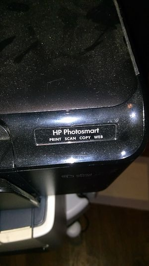HP printers for Sale in Hyattsville, MD