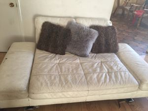 Futon Couch It S Pretty Cool They Way Converts Can Get Much Whiter With A