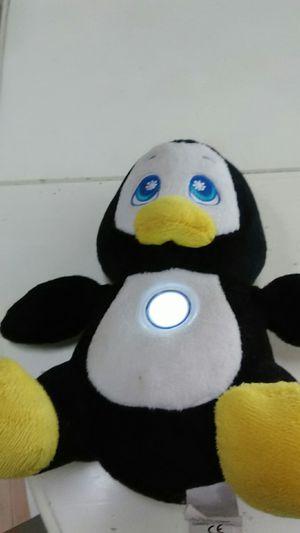 Flashlight friends penguin for Sale in Port Hueneme, CA