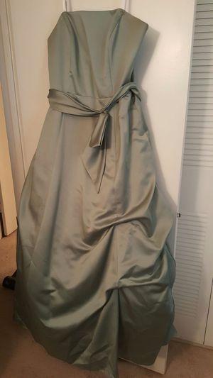 Bridesmaid dress for Sale in Atlanta, GA
