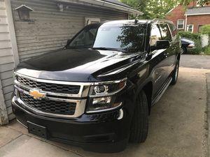 Chevrolet Suburban for Sale in Washington, DC
