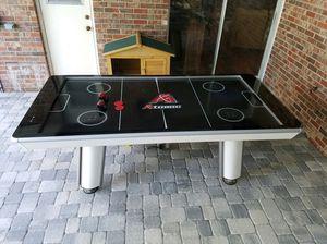 Atomic Air Hockey Table for Sale in Deltona, FL