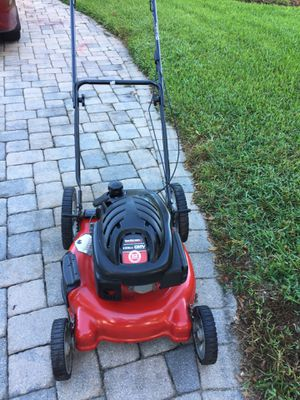 New And Used Lawn Mowers For Sale In Daytona Beach Fl