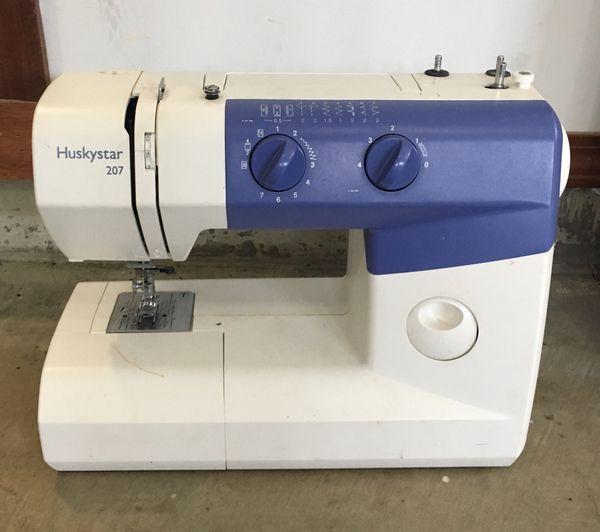 Huskystar Sewing Machine Machine Photos And Wallpapers Mesmerizing Huskystar 215 Sewing Machine Reviews