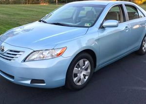 BEST*Price*2009 Toyota Camry for Sale in Stafford, VA
