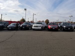 CARS AND TRUCKS ! SEE SOMETHING YOU LIKE CONTACT ME for Sale in Manassas, VA