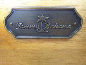 Tommy Bahama Dresser  Thumbnail