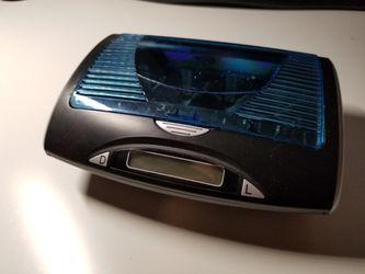 Tenergy smart battery charger Thumbnail