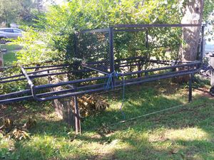 2 ladders rack for Sale in Capitol Heights, MD