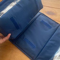 Toiletries Bag Set Of Two  Thumbnail