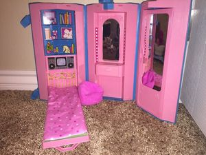 New And Used Barbies For Sale In Rancho Cucamonga Ca Offerup