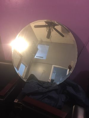 Mirrors for barber or beauty salon for Sale in Hyattsville, MD