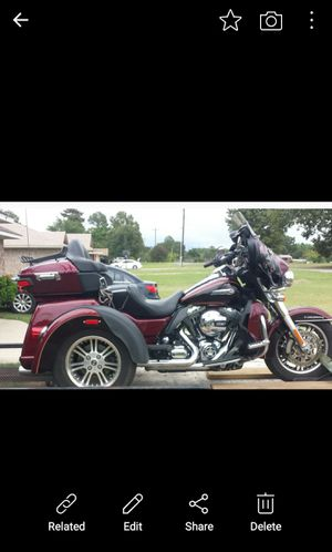 New and Used Motorcycles for Sale in Tyler, TX - OfferUp