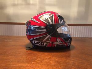 Shoei Helmet for Sale in Portland, OR