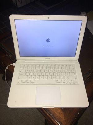 MacBook Pro 💻 for Sale in Darnestown, MD