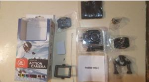 Action Camera for Sale in Orlando, FL
