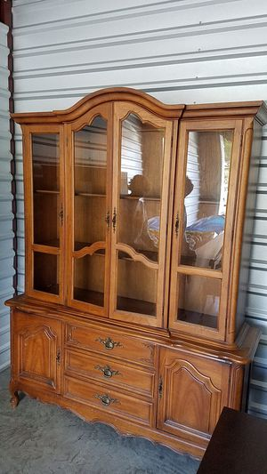 Dresser for Sale in Dumfries, VA