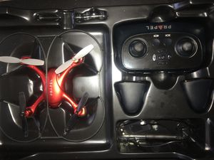 Drone for Sale in Pikesville, MD