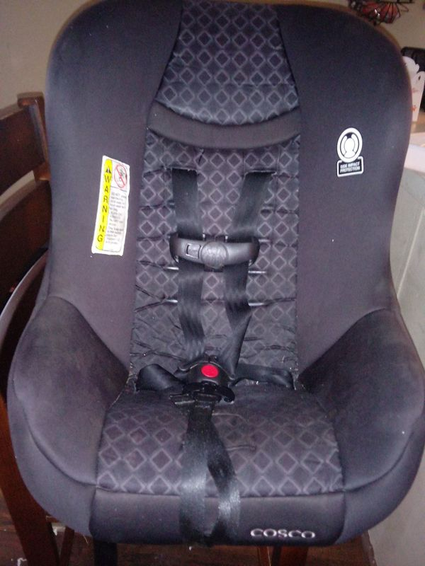 Cosco Car Seat For Sale In Smithfield Nc Offerup