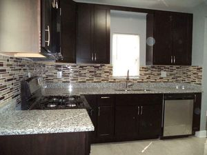 New And Used Kitchen Cabinets For Sale In South Bend In Offerup
