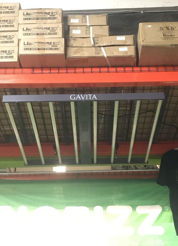Brand new Gavita Pro 1650e LED for Sale in Cerritos, CA - OfferUp