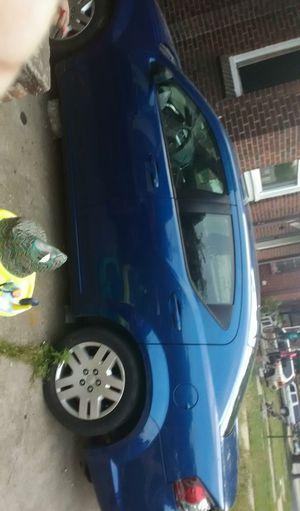 2013 avenger whole car or parts for Sale in Detroit, MI