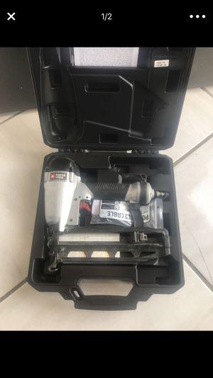 Nail gun for Sale in Orlando, FL