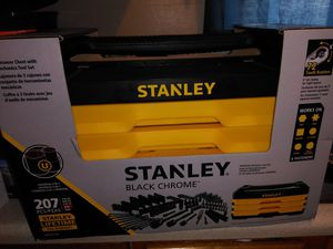 Tool box for Sale in Orlando, FL