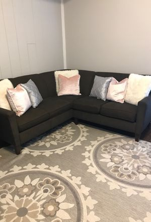 New and Used Sectional couch for Sale in Louisville, KY - OfferUp