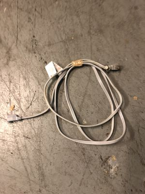 10 ft extension cord for Sale in Washington, DC