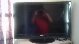 DYNEX tv for Sale in Gaithersburg, MD