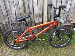 Photo 20 Mongoose Legion Freestyle Bike