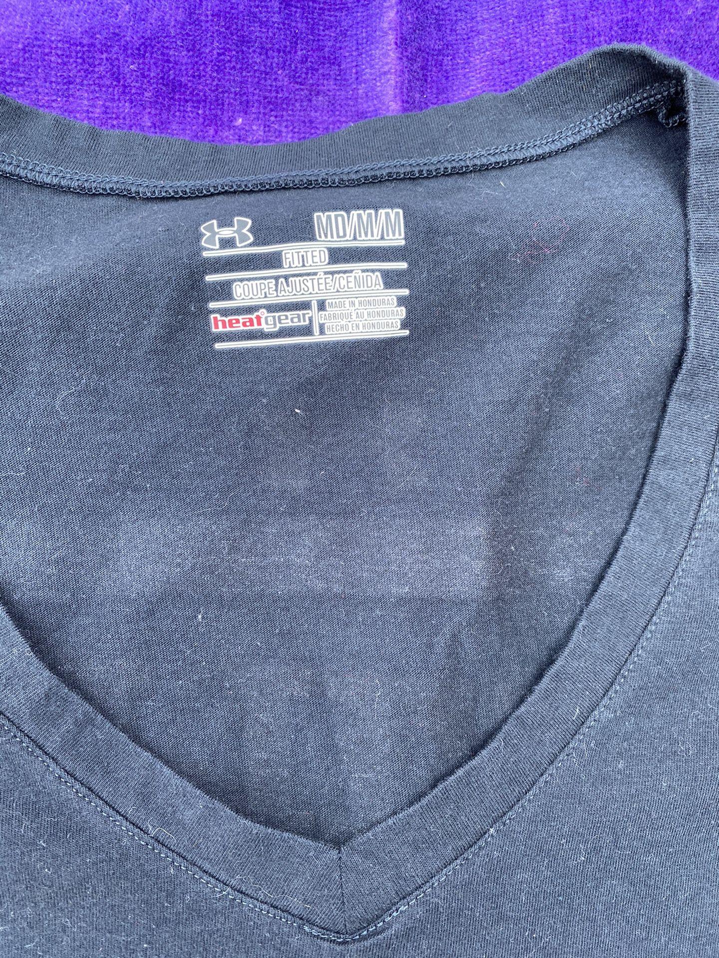 Canelo Alvarez Under Armour Women's shirt