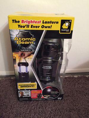 Atomic beam for Sale in Las Vegas, NV