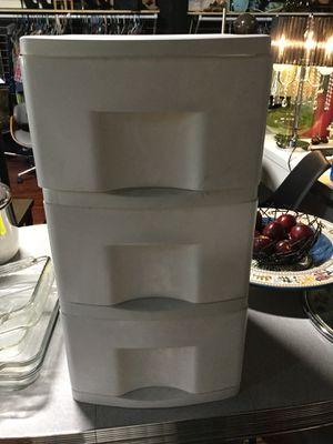 Storage bin for Sale in San Jose, CA