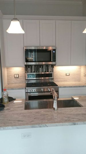 used kitchen cabinets cheap kitchen kitchen cabinets for sale in chicago il new and used offerup