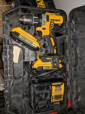 Sawzalls, rotary hammers, cordless drills for Sale in Wheaton-Glenmont, MD