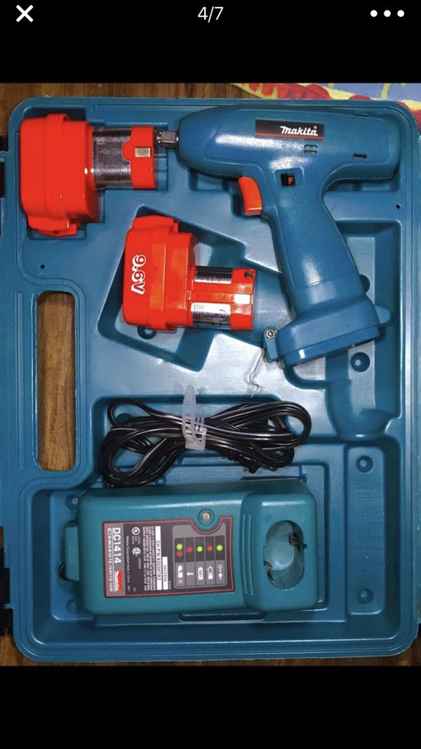 New and Used Drill for Sale in Oceanside, CA - OfferUp