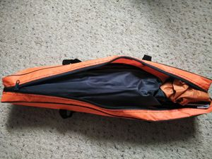 2 person camping tent for Sale in Bloomington, IL