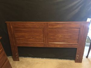 Bedroom furniture for $250 OBO for Sale in Nashville, TN